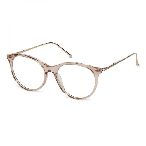 SCOTCH & SODA SS3002 288 NUDE 54/18-140